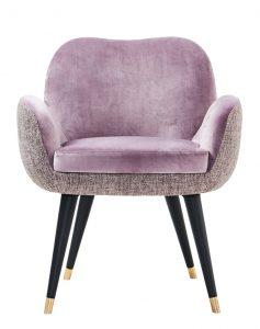 Fremantle Lounge Chair FREM001 Image