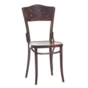 Jardine Side Chair JARD001 Image