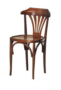 Minworth Side Chair MINW001 Image