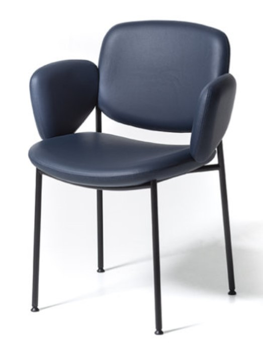 Mckiernan Arm Chair MCKI001 Image