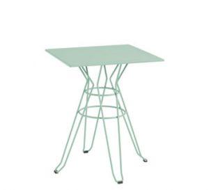 Mudchute Table MUDC001 Image