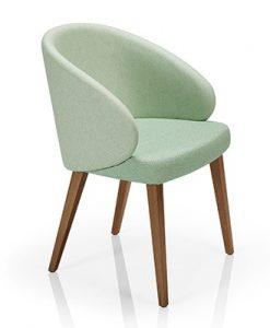 Murphy Tub Chair MURP002 Image