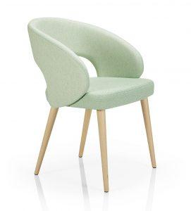Murphy Tub Chair MURP003 Image
