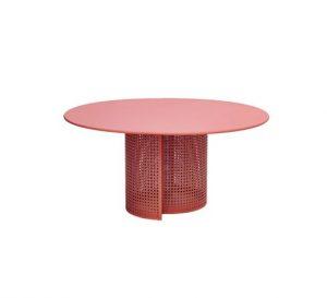 Neasden Table NEAS001 Image