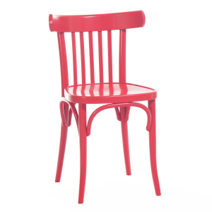 Ortiz Side Chair ORTI001 Image