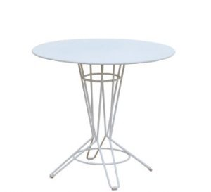 Osterley Table OSTE001 Image