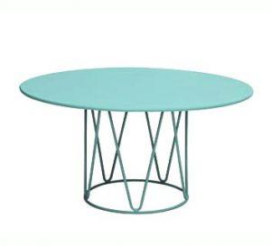 Paddington Table PADD008 Image