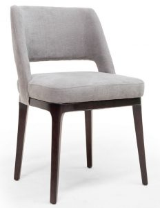 Gunnersbury Side Chair GUNN001 Image