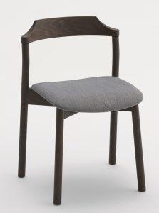 Pellegrino Side Chair PELL001 Image
