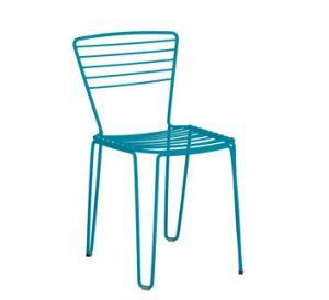 Pinner Side Chair PINN001 Image