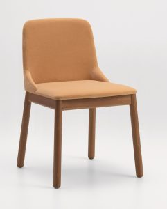 Rivet Side Chair RIVE001 Image
