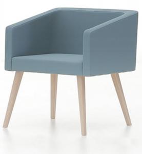 Saltillo Tub Chair SALT001 Image