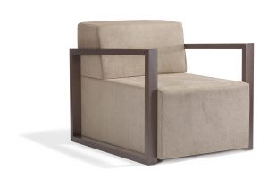 Stein Low Back Chair STEI001 Image