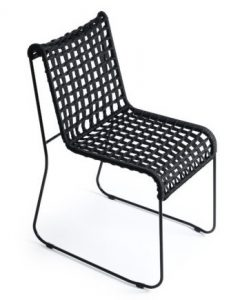 Stanmore Side Chair STAN001 Image