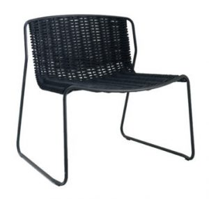 Stratford Lounge Chair STRA003 Image