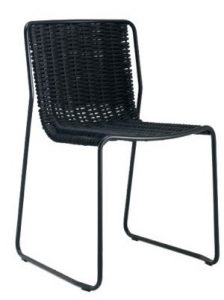 Stratford Side Chair STRA001 Image
