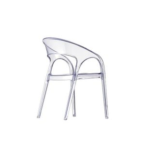 Sydenham Chair SYDE001 Image