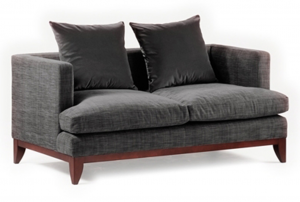 Thorn 2 Seater Settee THOR002 Image