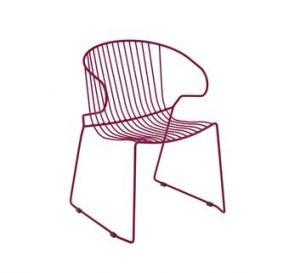 Uxbridge Arm Chair UXBR003 Image