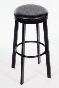 Warri Bar Stool WARR001 Image