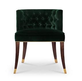 Margi Side Chair MARG001 Image