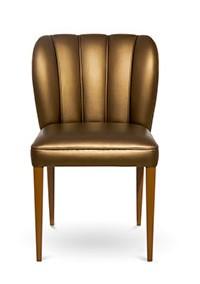 Byker Side Chair BYKE001 Image
