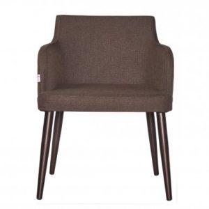 Danny Tub Chair DANN002 Image