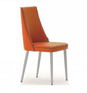 Danny Side Chair DANN001 Image
