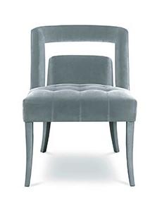 Joan Side Chair JOAN001 Image