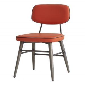Daniel Side Chair DANI001 Image