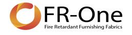 FR One Fabric