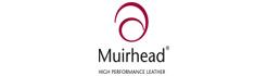 Muirhead Leathers