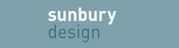 Sunbury Design Fabric