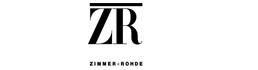zimmer rohde fabric
